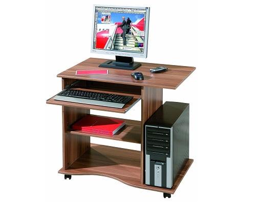 Toma chollo mesa escritorio para ordenador adda por s lo Mesa escritorio carrefour