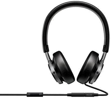 chollos auriculares, chollos auriculares con micrófono, chollos philips, auriculares  baratos, ofertas auriculares