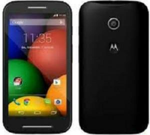 chollos motorola moto e, chollos telefono movil, ofertas móviles, moviles baratos, descuentos en móviles, android baratos, chollos android