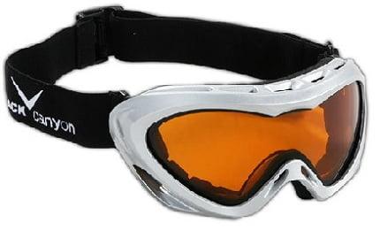 gafas ventisca black canyon baratas, chollos gafas esquí, chollos esquí, descuentos gafas esquí, ofertas gafas esquí ventisca