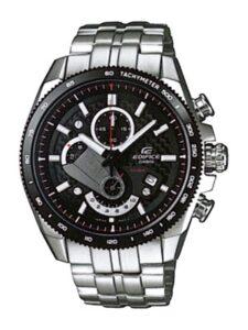 oferta reloj casio, reloj casio barato, chollo casio relojes, relojes baratos, chollos en relojes