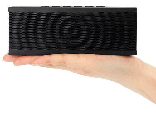 Altavoz Bluetooth portátil FRiEQ barato, chollos altavoces bluetooth, ofertas altavoces inalámbricos baratos