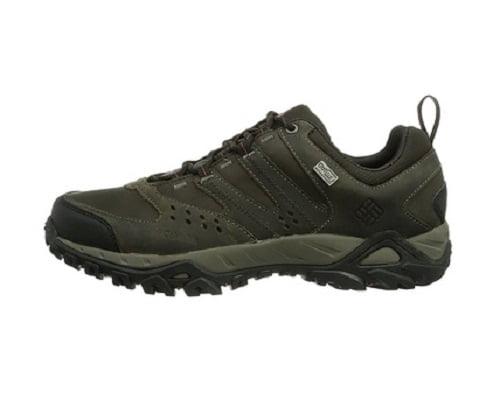 Botas trecking baratas, Zapatos baratos, Chollos en zapatos, Calzado barato, Zapatos de marca baratos