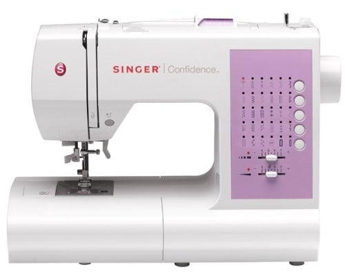 Máquina de coser Singer barata, chollo máquina de coser, chollo Singer, oferta máquina de coser, oferta Singer