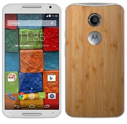 Motorola Moto X1barato, chollo Motorola, chollos teléfonos móviles libres, ofertas móviles libres