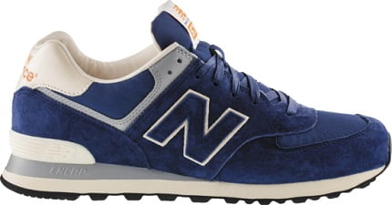 zapatillas new balance oferta