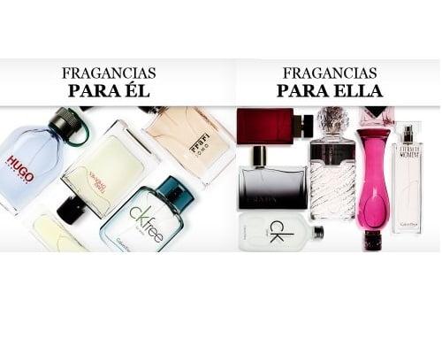 Perfumes baratos, chollos en perfumes de hombre, chollos perfumes de mujer, colonias de hombre baratas, colonias mujer baratas