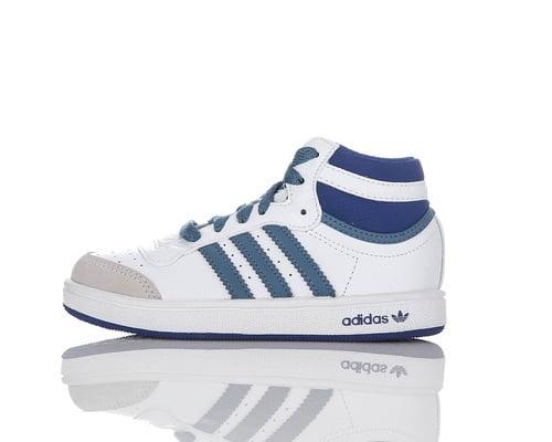 Zapatillas Adidas baratas, Chollos Adidas, ofertas Adidas, Camisetas Adidas baratas, Productos Adidas baratos