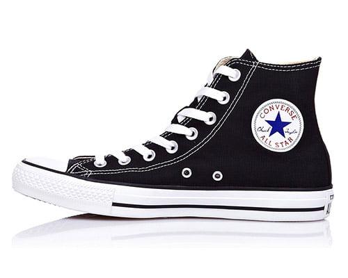 Zapatillas Converse baratas, ofertas en zapatillas Converse