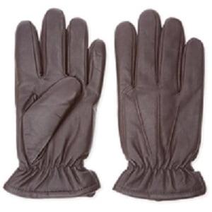 chollos guantes de cuero, chollos dockers, chollos guantes, dockers baratos, guantes de piel baratos, guantes de marca baratos