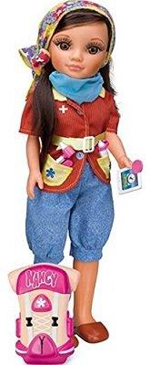 chollos nancy, chollos muñecas, nancy baratas, muñecas baratas, muñecas nancy baratas, muñecas oferta