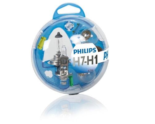 Bombillas para coches Philips baratas, Repuestos para coches baratos, Bombillas baratas, Luces vehículos baratas, Repuestos baratos