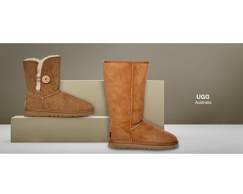 Botas UGG baratas, Chollos UGG, Botas baratas, Calzado de marca barato, Botas de marca baratas