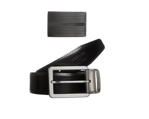 Cinturón Azzaro barato, ofertas en cinturones, cinturones baratos, chollos en cinturones