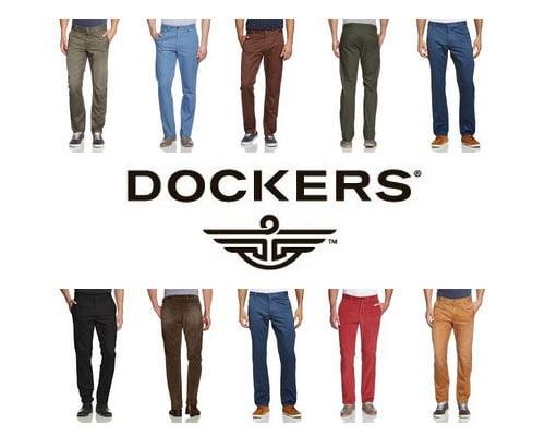 Pantalones-Dockers-baratos-ofertas-en-pantalones-Dockers-pantalones-de-marca-baratos