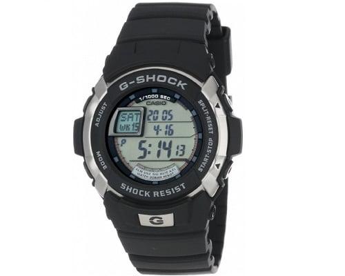 470c9fa4bad5 relojes casio numeros grandes