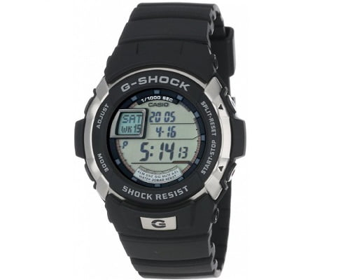 Reloj Casio G-Shock barato, Relojes baratos, Relojes G-Shock baratos, Chollos relojes Casio G-Shock