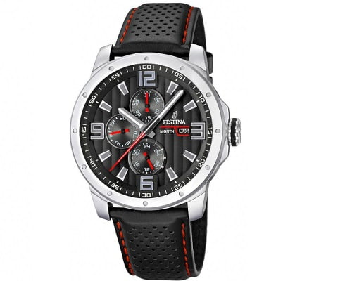 Reloj Festina F165858 barato, relojes baratos, ofertas en relojes