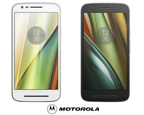 Teléfono móvil Motorola Moto E barato, teléfonos móviles baratos, chollos en teléfonos móviles, ofertas en teléfonos móviles