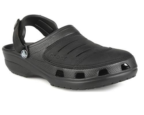 Zuecos Crocs Yukon baratas, Crocs baratas, Calzado barato, Chollos en calzado, Chollos en sandalias, Zuecos baratos, Calzado de marca barato