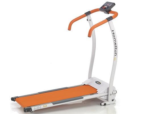 Cinta de correr Halley fitness Home run 1.0 barata, chollos cintas de correr, cintas de correr baratas, ofertas cintas de correr