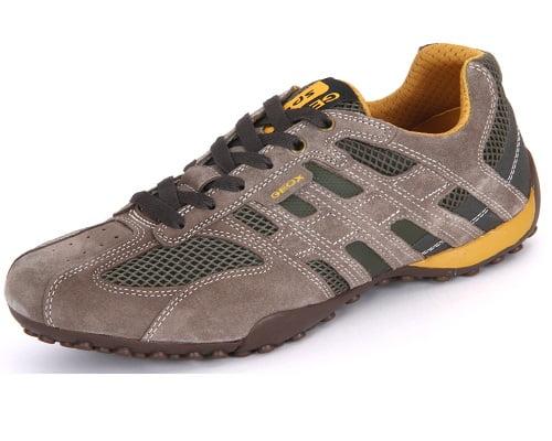 zapatos primavera baratos amazon