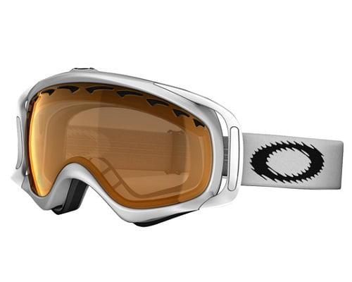 Máscara esquí o snowboard Oakley barata, Gafas snowboard baratas, Gafas de esquí baratas, Equipación esquí barata, Equipación snowboard barata