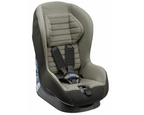 Toma chollo silla de coche chicco xpace s lo 94 euros ahorra 63 tu blog - Silla coche chicco ...