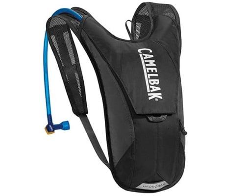 Mochila de hidratación Camelbak barata, chollos en mochilas de hidratación, mochilas de hidratación baratas, mochilas baratas, chollos en ciclismo