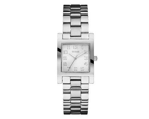 123823b5beee TOMA CHOLLO! Reloj Guess W0131L1 sólo 43 euros ahorra el 60 ...