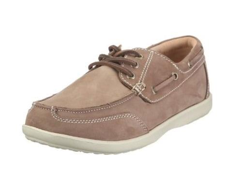 zapatos náuticos Chung Shi Duflex City Tom baratos, zapatos baratos, chollos en zapatos, ofertas en zapatos