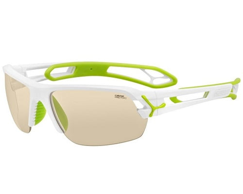 Gafas deportivas Cébé Brille M baratas, gafas de deporte baratas, chollos en gafas de deporte, gafas para ciclismo baratas