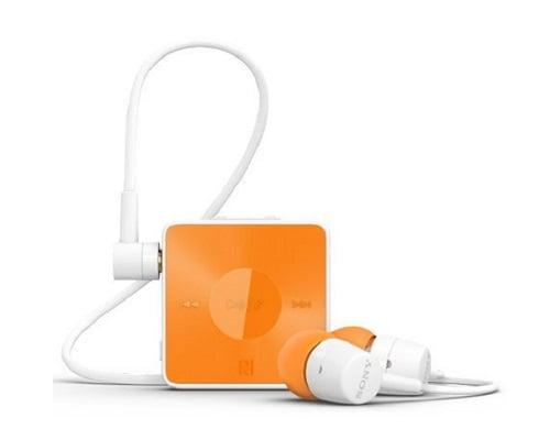 Auriculares manos libres Bluetooth Sony SBH20 barato, manos libres Bluetooths baratos, ofertas en manos libres Bluetooths, chollos en manos libres Bluetooths
