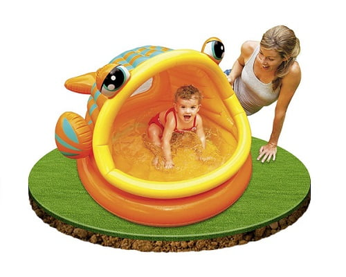 piscina hinchable infantil intex barata chollos en