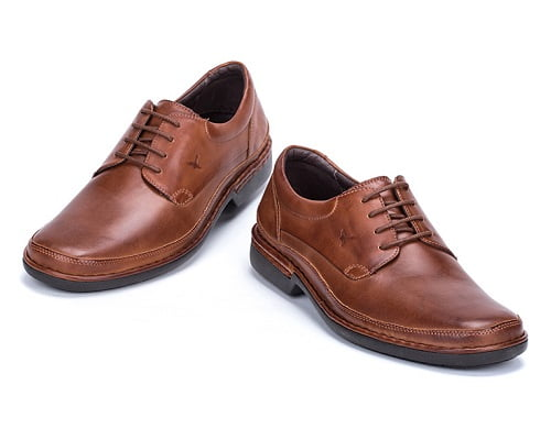 Chollos descuentos y ofertas en calzado - Zapatos de seguridad baratos ...