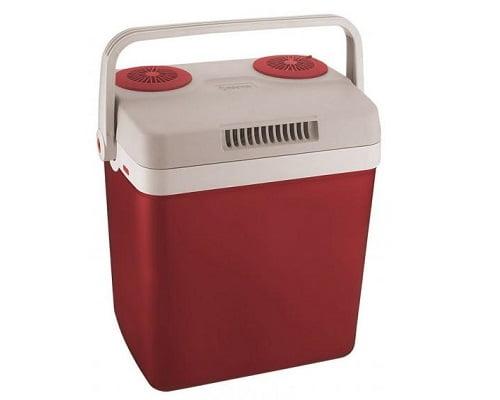 Nevera portátil Manta para frío o calor barata, chollos en neveras portátiles de frío o calor, neveras portátiles baratas, ofertas en neveras portátiles