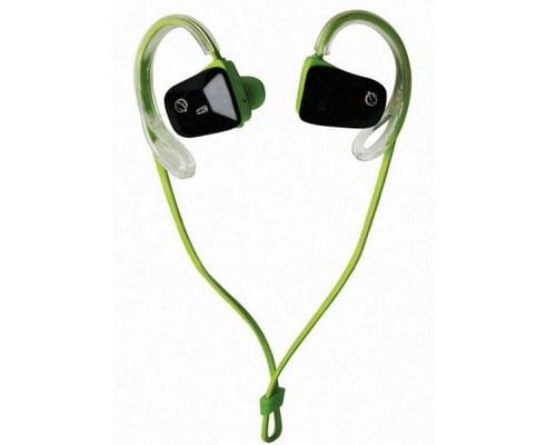Auriculares sumergibles Bluetooth Manta HDP701 baratos, chollos en auriculares, auriculares Bluetooth baratos, auriculares sumergibles baratos, ofertas en auriculares