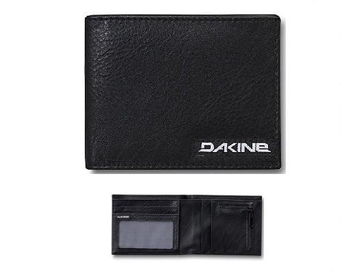 Cartera billetera DAKINE Rufus Wallet barata, carteras baratas, billeteras baratas, chollos en carteras, chollos en billeteras