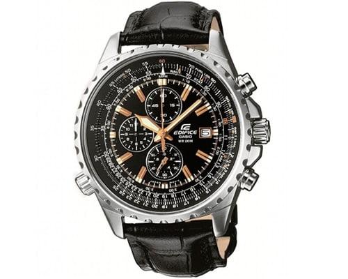 Reloj Casio Edifice EF 527L 1AVEF barato, relojes baratos, chollos en relojes, ofertas en relojes