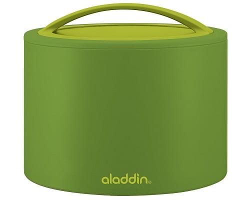 Termo para comida Aladdin Bento barato, termos baratos, chollos en termos, ofertas en termos