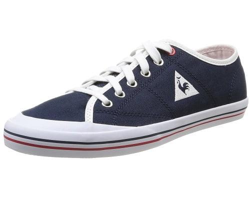 Zapatillas Le Coq Sportif Grandville baratas, chollos Le Coq Sportif, zapatillas baratas, chollos en zapatillas de marca, zapatillas de marca barata
