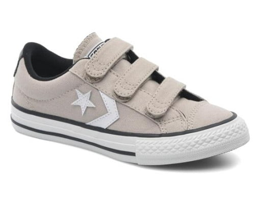 Zapatillas converse Star Player 3V OX baratas, zapatillas de marca baratas, chollos en zapatillas de marca, ofertas en zapatillas
