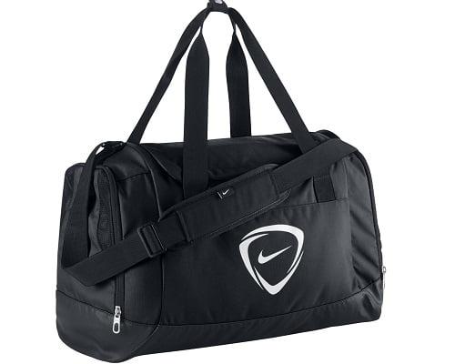 Bolsa de deporte Nike Club Team Duffel barata, bolsas de deporte baratas, chollos en bolsas de deporte, bolsas de deporte de marca baratas