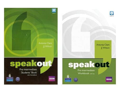 Libros escuela oficial de idiomas baratos, libros escuela oficial de idiomas baratos, chollos libros de inglés