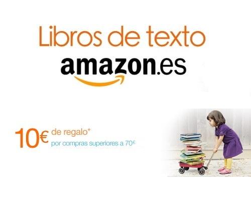 Libros de texto baratos, libros de texto de primaria baratos, libros de texto de la ESO baratos, libros de texto de bachillerato baratos, libros de texto de infantil baratos, chollos en libros de texto