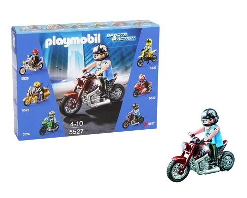 En Playmobil Tu Archives Chollos Juguetes Blog 54ARjL