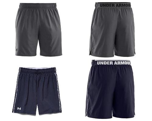 Pantalón de deporte Under Armour Mirage baratos, pantalones de deporte de marca baratos, chollos en pantalones de deporte, chollos Under Armour