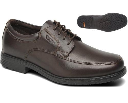 Zapatos Rockport ESNTIAL con suela Adiprene baratos, zapatos de marca baratos, chollos en zapatos, ofertas en zapatos de marca