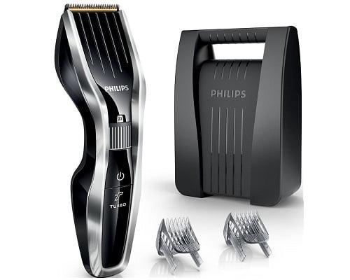 Cortapelos Philips 5450/80 barato, cortapelos baratos, chollos en cortapelos, ofertas en cortapelos