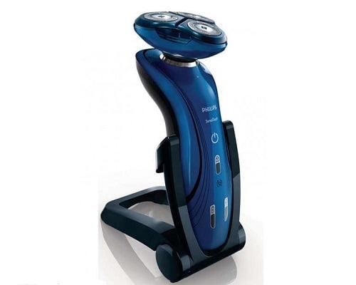 Afeitadora Philips RQ1145 barata, afeitadoras baratas, chollos en afeitadoras, ofertas en afeitadoras